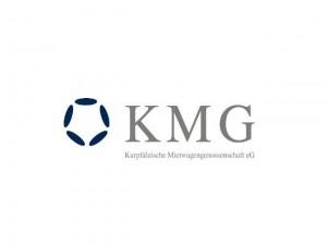 kmg-logo-5