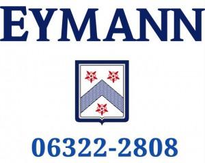 weingut-eymann