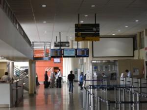Flughafenshuttle Mannheim Heidelberg